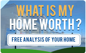 Whats Your Home Worth